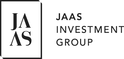 JAAS INVESTMENT GROUP